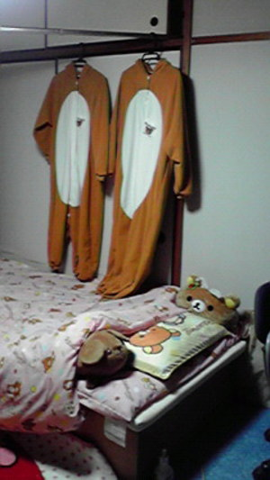 20100203_005